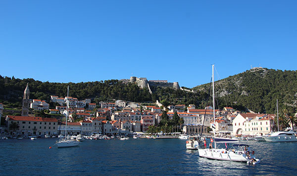 croatia package deals