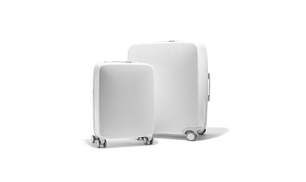 rsz_gear_raden_suitcases