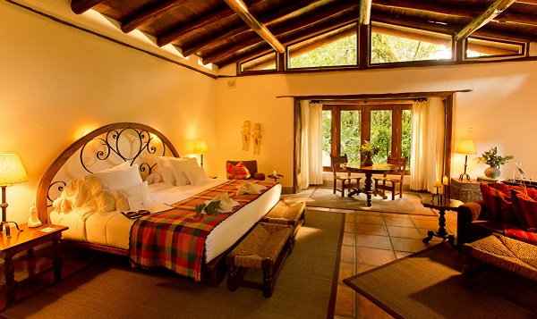 MP_Suite_Inkaterra03