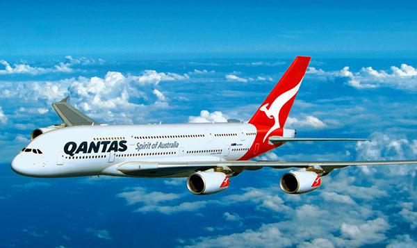 PTC_Qantas_Excerpt